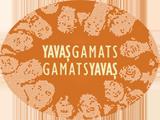 Yavas-Gamats Summer School